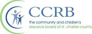 St. Charles Childrens Resource Board